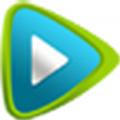木木影音播放器vip会员破解版app下载 v1.0