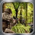 突击队冒险射击无限金币破解版(Commando Adventure Shooting) v4.8