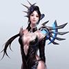 魔域霸业手游腾讯官网下载 v1.0