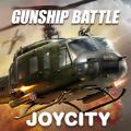 炮艇战空中争霸无限金币内购破解版(Gunship Battle Second War) v1.01.08