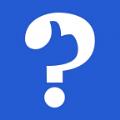 跟谁学考研官网app下载 v1.2.1