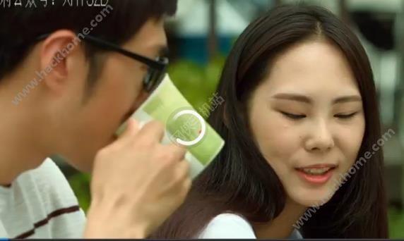 整版的嫂子韩国电影完电影百度云在线观看迅雷观看v1.年幼他是龙下载图片