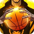 街球联盟手游下载ios苹果版 v1.1.1