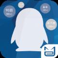 夜猫拉圈圈下载手机版app v1.0