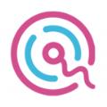 智孕宝app下载安装 v1.1.13