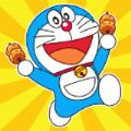 哆啦A梦机器猫烧烤店BBQ无限金币内购破解版 v3.0.1