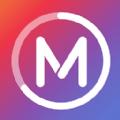 麦麦提金融app