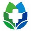 生态城医院官方版