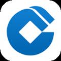 建行企业银行客户端app下载手机版 v1.0.2