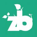 卓比车载定位app手机版下载 v1.0
