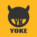 邀客app下载手机版 v3.1