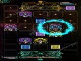 牌武者超融合战记游戏安卓最新版 v0.7.1.23