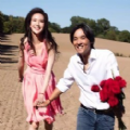 舒淇冯德伦结婚照片视频在线试听下载 v1.0