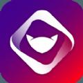 秀色桌面app手机版下载 v1.2.00.6