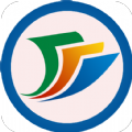 贵州教育平台app下载手机版 v1.0