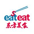 东方美食网