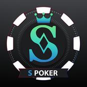 SPoker斗地主扑克游戏