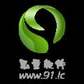 空间主页赞在线刷手机版下载软件app v1.2