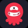 掌游宝app手机版下载 v1.4.0