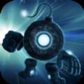邪恶生存冒险游戏安卓官方版 v1.2.3