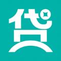 愚人贷官网app下载 v1.0.6