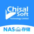 NAS存储app手机版下载 v1.1