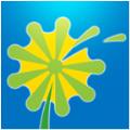 蒲公英银行app下载手机版 v1.1.1