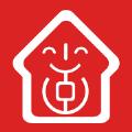 家家省app下载手机版 v1.0.2