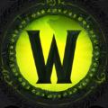 魔兽世界军团再临随身助手苹果ios官方版(WoW Legion Companion) v1.0.0