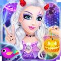 疯狂万圣节派对游戏安卓官方版(HalloweenParty) v1.2
