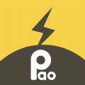 足包跑步社交软件官网app下载 v1.2.2