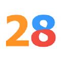 28大神app手机版下载 v3.8.5