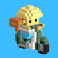 外卖小哥游戏手机版下载(Go Go Fast) v0.983