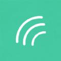 艾斯英语听力2017下载网址手机版app v1.0