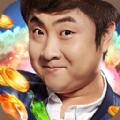 大奇幻时代手游百度版下载 v13.13.1