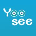 有看头Yoosee监控系统安装官网苹果版下载 v3.2
