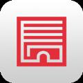 长安银行理财官网app下载 v1.2.4
