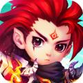 诛仙剑侠官方网站下载安卓游戏 v1.1.45