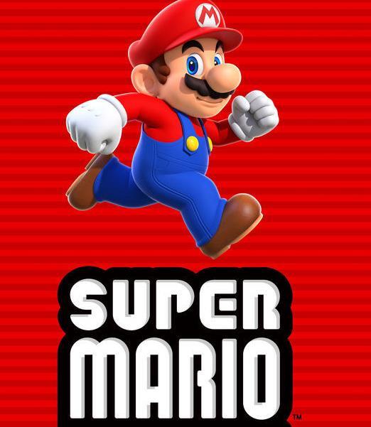 超级马里奥run是什么?仅仅是跑酷游戏吗?[多图]