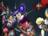 剑与家园巫妖族PVP攻略 巫妖族PVP阵容搭配[图]