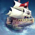 大航海纪元海岛篇