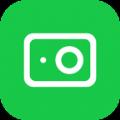 小蚁运动相机app官方下载安装 v3.6.1