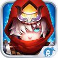 Hero Revolution 3D手游官网正版 v2.2