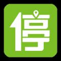 小强停车官网版app下载 v1.5.0