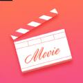 毒舌电影官方网站下载app客户端 v1.0