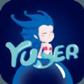 娱儿直播官方app手机版下载 v1.4.4