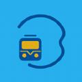 火车帮软件官网下载 v1.2.1