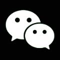 微信阻止撤回