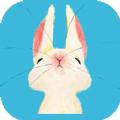 咔咔相机app软件下载手机版 v3.6.4