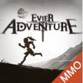 无尽远征腾讯官网最新版下载(Ever Adventure) v1.0.30